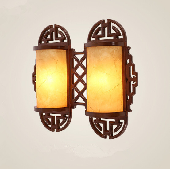 online get cheap chinese wall lamps -aliexpress | alibaba group
