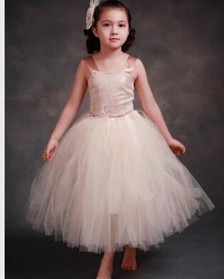 Free shipping High quailty Flower girl dresses for weddings Elegant floor length lace dress 2-12 ageFree shipping High quailty Flower girl dresses for weddings Elegant floor length lace dress 2-12 age