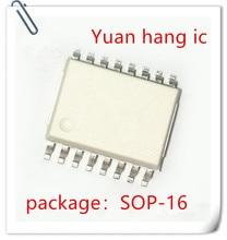 NEW 10PCS/LOT ACPL-796J SOP-16 796J HCPL-796J A796J  IC