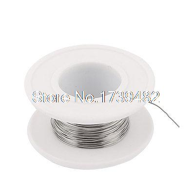 10m 32.8ft Constantan Heating Element 27AWG 0.35mm Heater Wire Coil