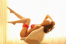 2017 New Cosplay Lady Uniforms Sexo Erotic Apparel Nurses Sexy Lingeries Body Suit Porn Erotic Lingerie Ropa Erotica Sex Clothes