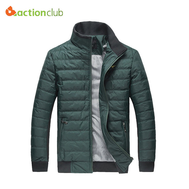2016 free shipping men's jacket spring and autumn new men fashion casual jacket solid men's college coat jacket men