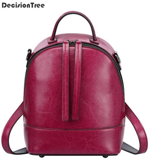 estilo preppy mochila escolar bolsa Exterior : Bolso dos Sedimentos