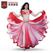 Costumes Style Bra, Belly
