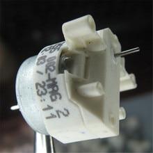 Авто VDO шаговый двигатель 91 255 002 91255002 MA6 VDO двигатель для bmNw e60 E90 Golf Gore ремонт автомобиля