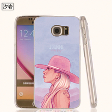 89defdad06dbf Buy applause lady gaga and get free shipping on AliExpress.com
