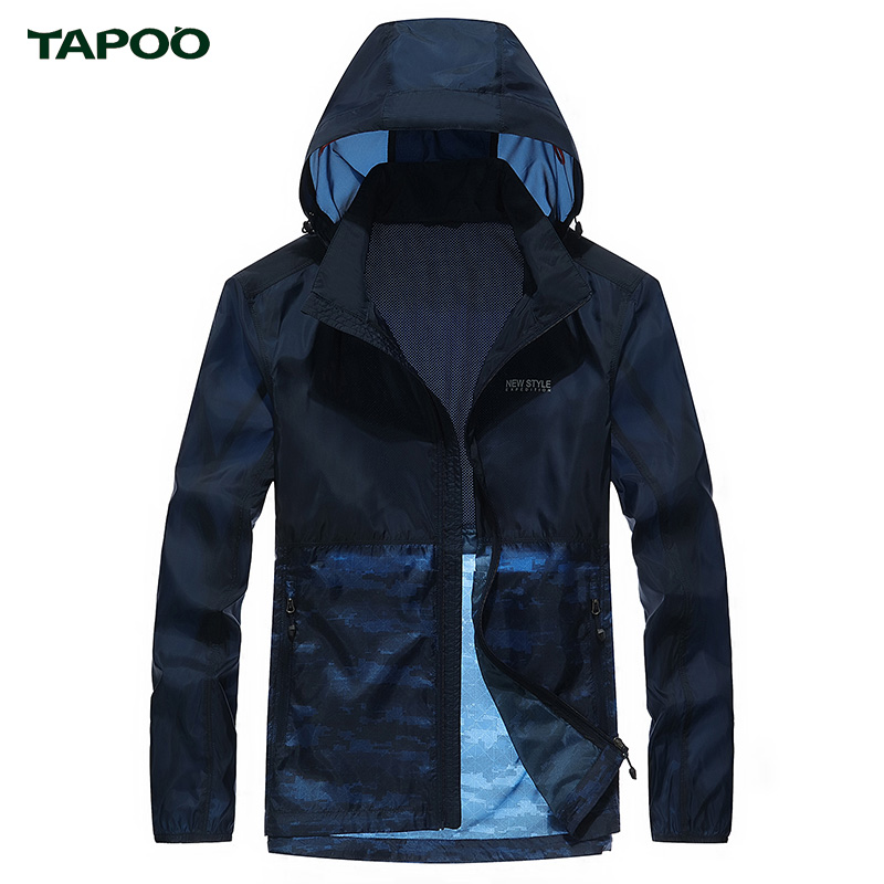 Trendy Mens Jackets Promotion-Shop for Promotional Trendy Mens ...