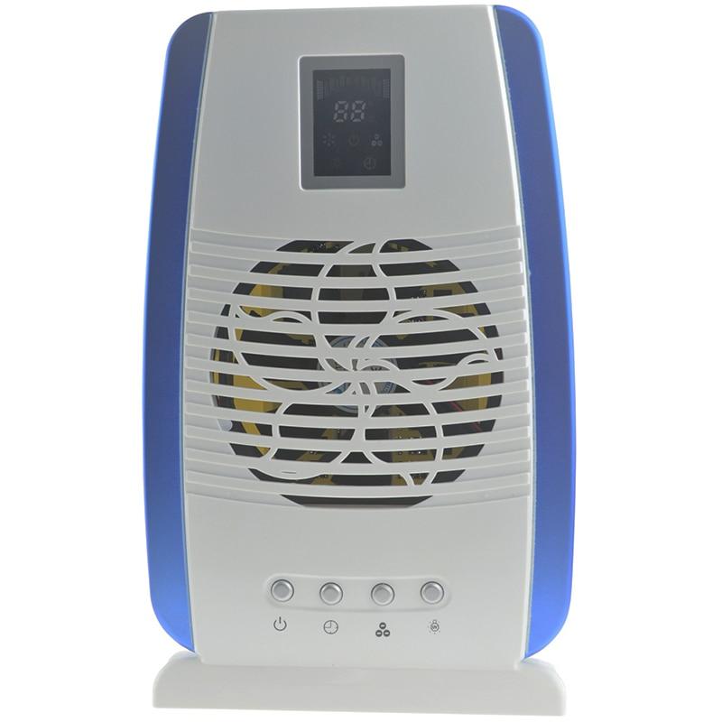 Home <font><b>Air</b></font> <font><b>Purifier</b></font> Ionizer <font><b>Air</b></font> Cleaner UV Lamp Sterilizer Anion <font><b>Activated</b></font> Carbon <font><b>Air</b></font> <font><b>Filter</b></font> <font><b>Hepa</b></font> <font><b>Filter</b></font> Dust Formaldehyde PM2.5