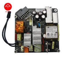 "ALIMENTATION 205W pour iMac 21.5 ""A1311 2008 614-0444 OT8043(China)"