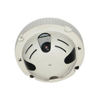 Camouflage 2MP IP Camera 1920 1080 HD Indoor Network IPCamera Onvif P2P Remote Control By Mobile