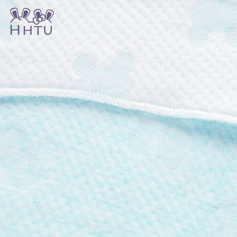 HHTU-Baby-Thermal-Underwear-Neonatal-Clothing-Newborn-Clothes-Cotton-Soft-Autumn-Winter-Baby-Coats-4