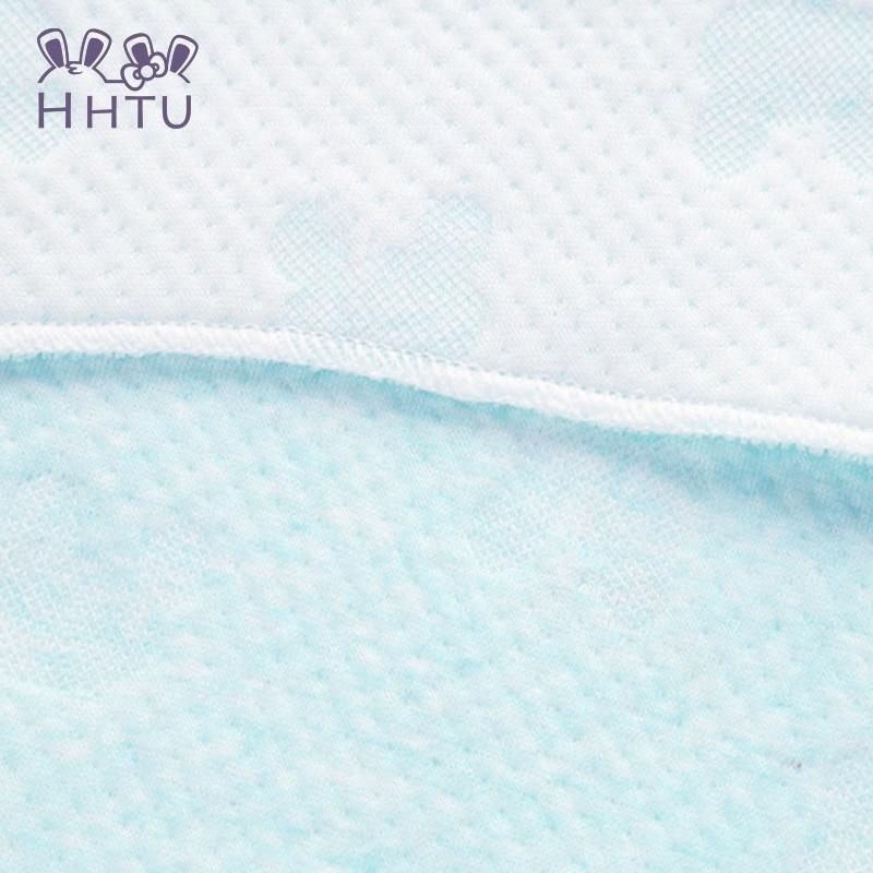 HHTU-Baby-Thermal-Underwear-Neonatal-Clothing-Newborn-Clothes-Cotton-Soft-Autumn-Winter-Baby-Coats-4