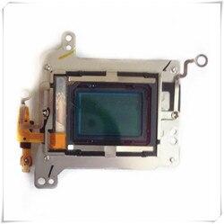 Original 600D CCD CMOS Image Sensor forcanon 600D CCD usd Camera repair parts free shipping