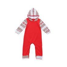 ac51f9738 Designer Baby Girl Romper Promotion-Shop for Promotional Designer ...