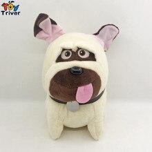 цены 20cm Plush Sharpei Pug Bulldog Dog Toy Triver Stuffed Puppy Pet Baby Kids Children Birthday Christmas Gift Home Shop Decor