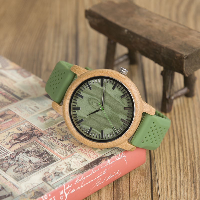 wooden watches sunglasses bobo bird brand (11)