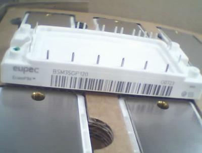 Freeshipping     BSM35GP120    IGBT freeshipping ff1400r12ip4 igbt