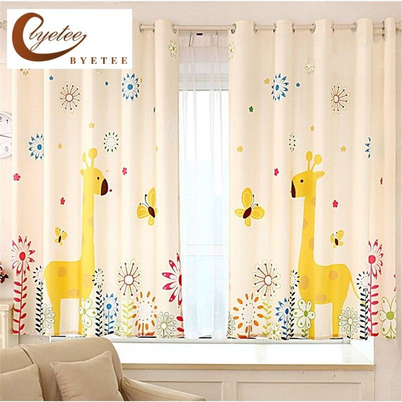 short bedroom curtains promotion-shop for promotional short