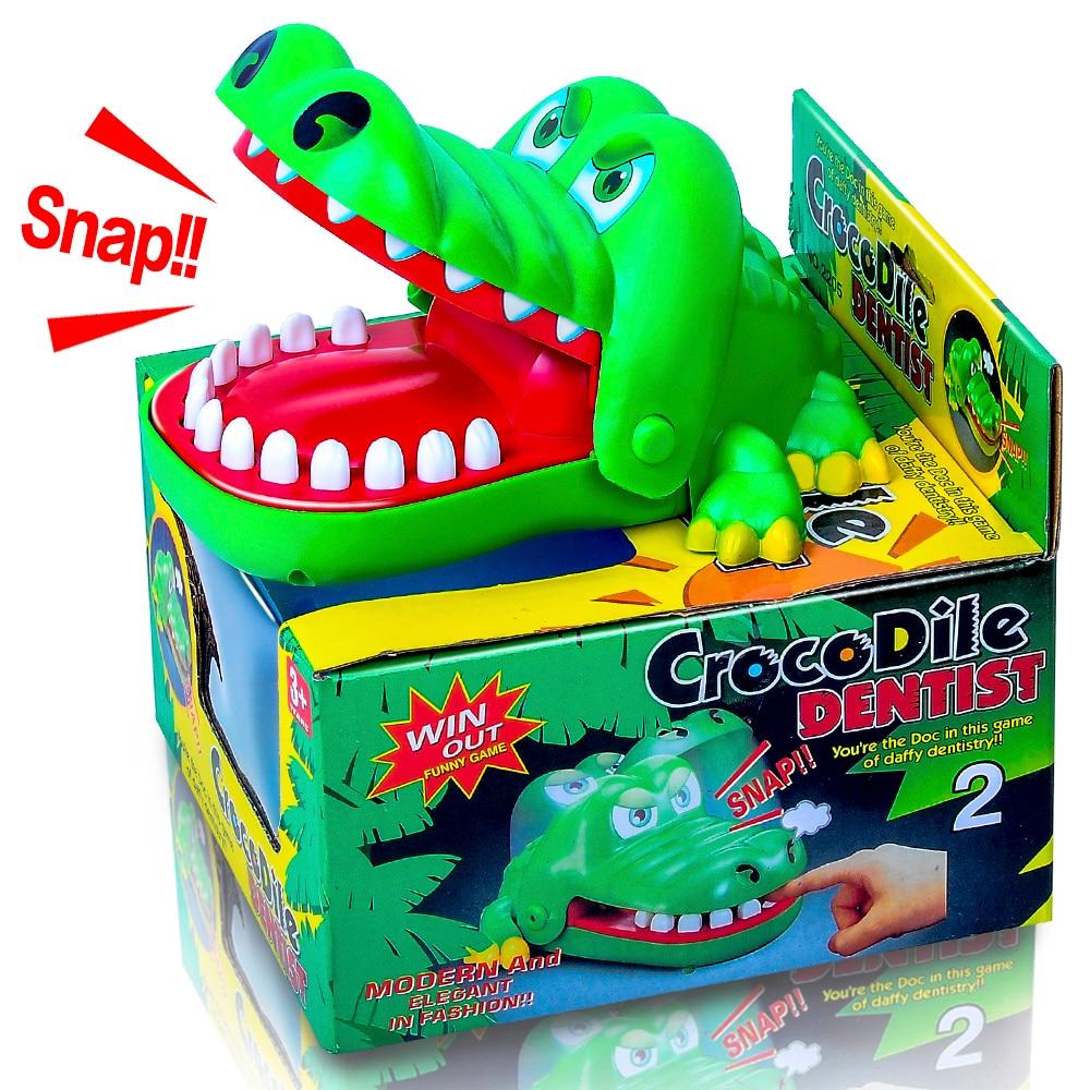 Scarpe ant.alte crocodile x sald.46