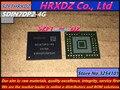 SZFTHRXDZ 100% Новый оригинальный 2 шт. SDIN7DP2-4G SDIN7DP2-8G BGA