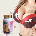 Natural Da Ampliação Do Peito Pueraria Mirifica Cápsulas Pílula EUA Tradicional 100% NATURAL
