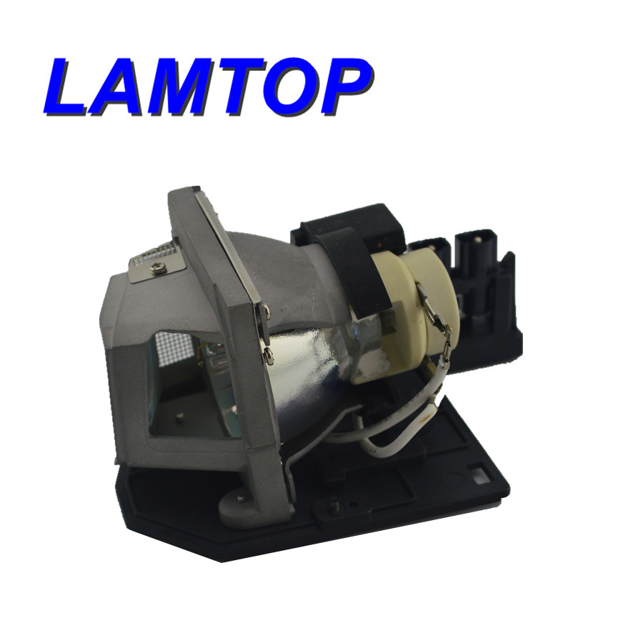 Compatible projector bulb /projector lamp with housing EC.K0700.001  fit for  V700 free shipping