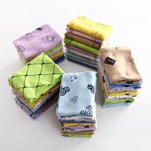 Boys accessories Baby scarf children's 100%
