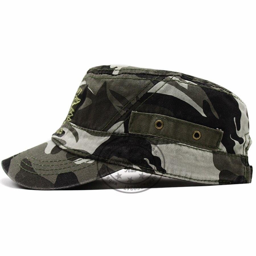 ... Military cap  USA SWAT Tactical cap hat  High quality  First-class grade f71ec9d53b2e