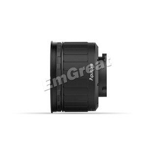 Image 3 - Aputure フレネル 2X フレネル ii 2 レンズボーエン S マウント多機能の aputure 整形ツール LS 120D 120D マーク 2 C300d