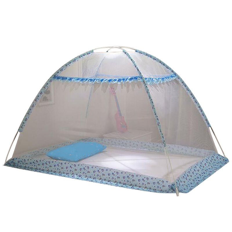 sc 1 st  AliExpress.com & Buy baby crib tent and get free shipping on AliExpress.com