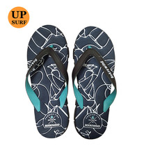 Beach Slippers Summer Shoes Men Slippers Flip Flops Sandals Lightweight Shoes Slippers padegao men s shoes slippers db