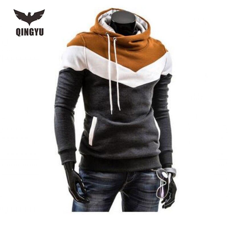 2017 New Winter Autumn Designer Hoodies Men Fashion Brand Pullover Sportswear Sweatshirt Men'S Hoodie Sweatshirt large 3XL YJ