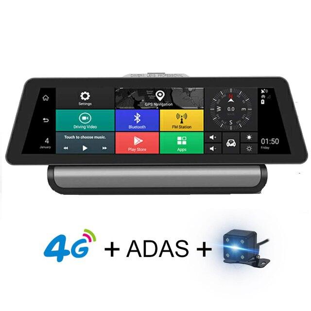 4G ADAS 8