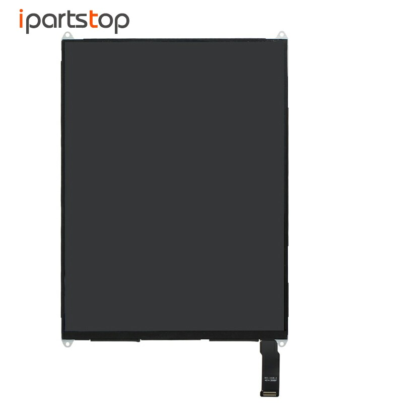 Подробнее о iPartsTop 7.9 inch Display For iPad Mini A1455 A1454 A1432 LCD Screen Replacement Full Tested for ipad mini 1 a1455 a1454 a1432 lcd screen display for ipad mini 2 mini 3 lcd display screen parts 100