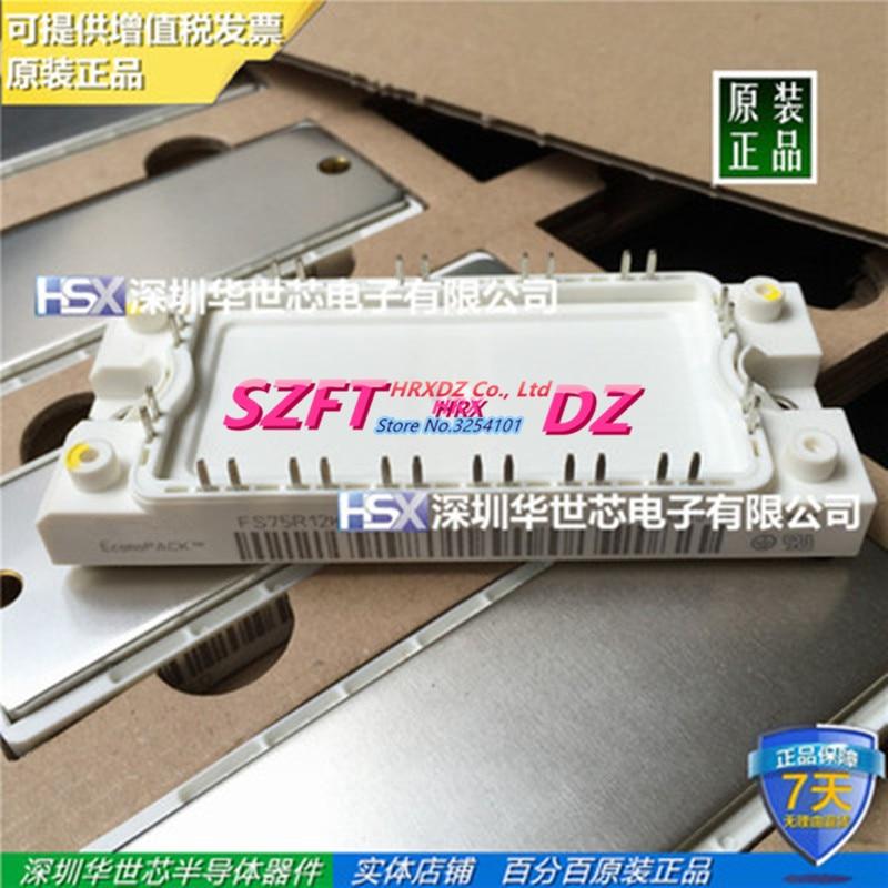 цена на new imported original FS75R12KT3 FS100R12KT4G FS150R12KT4 FS150R12PT4 FS35R12KT4 FS50R12KT3