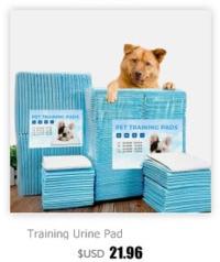 Pets Warm & Soft Waterproof Nest 23 » Pets Impress