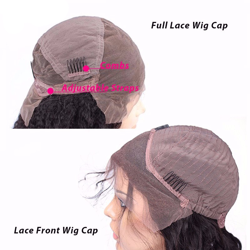 130-Density-Lace-Front-Human-Hair-Wigs-For-Women-Black-13X4-Glueless-Lace-Front-Wig-Body