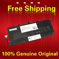 Free shipping BL06042XL HSTNN-W02C 722236-2C1 BL06XL Original laptop Battery For HP EliteBook Folio 1040 G0 G1 G2