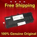 Frete grátis BL06042XL HSTNN-W02C 722236-2C1 BL06XL Bateria do laptop Original Para HP EliteBook Folio 1040 G0 G1 G2