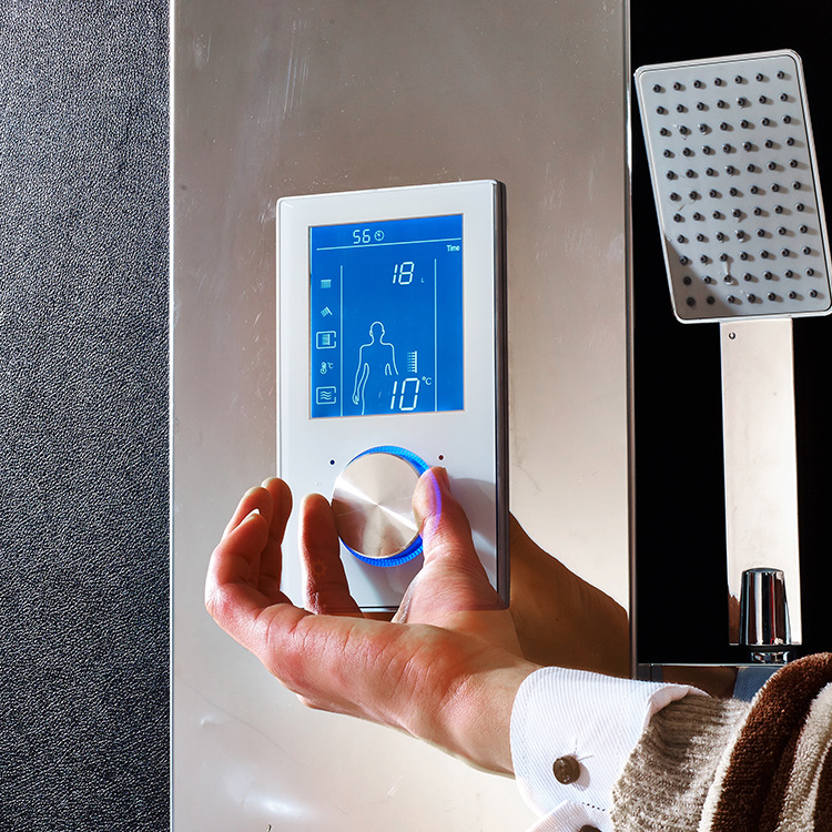 thermostat shower (3)