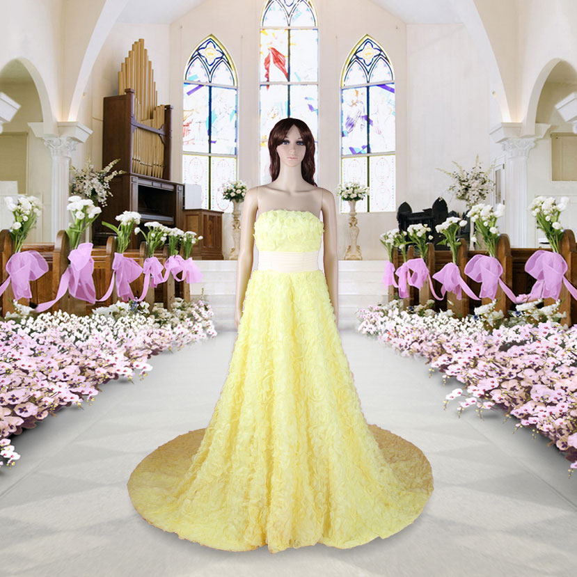 Vestidos de novia baratos china