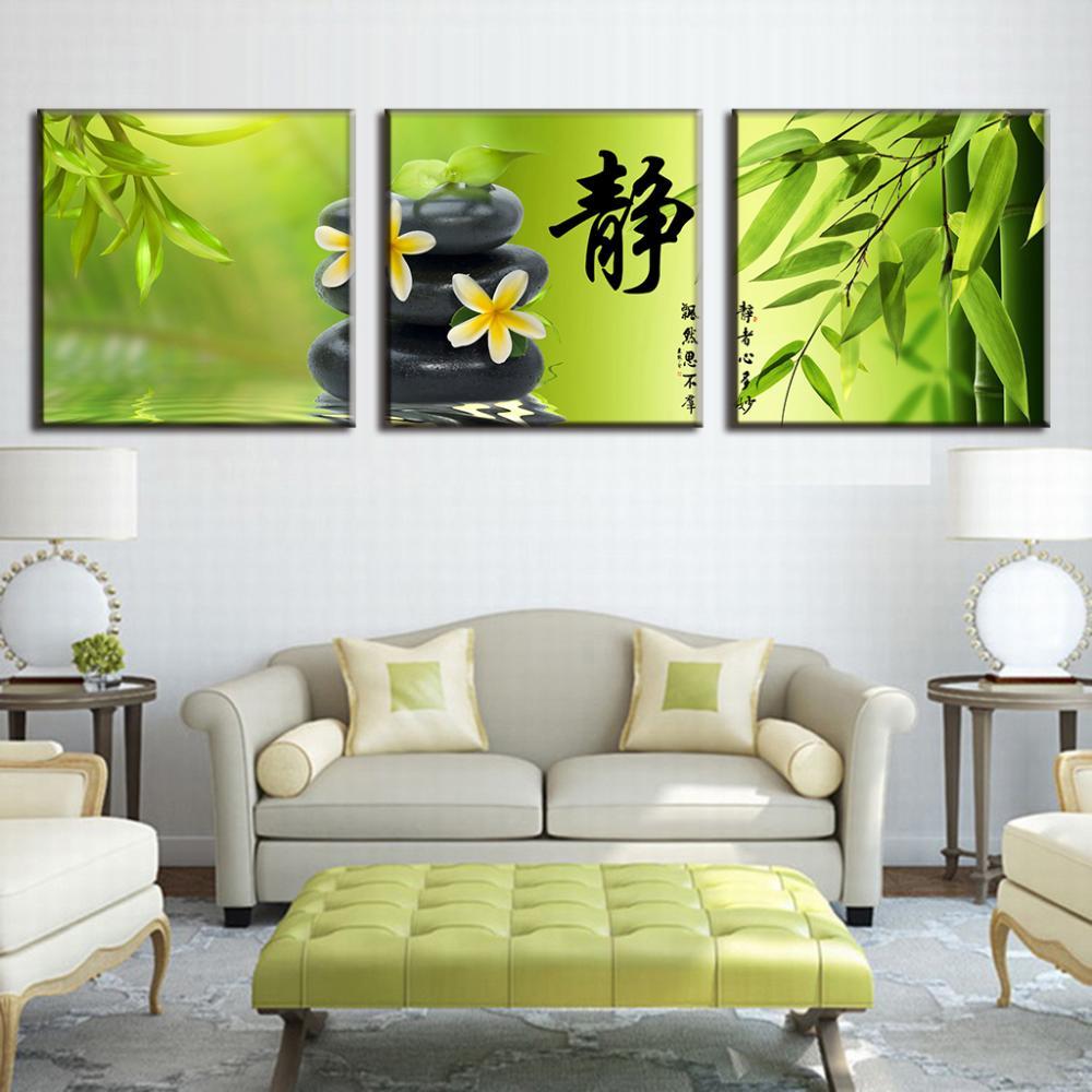 popular bamboo living room set buy cheap bamboo living room set lots from china bamboo living. Black Bedroom Furniture Sets. Home Design Ideas