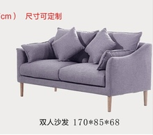 Living Room Sofas couches for Living Room Furniture Home Furniture solid wood fabric sectional sofa bed wholesale recliner new