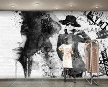 Clothing Shop 3d Promotion-Shop for Promotional Clothing
