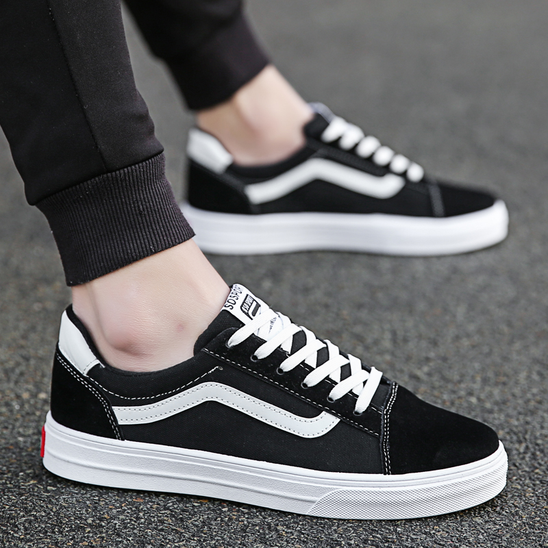 puma scarpe donna tela