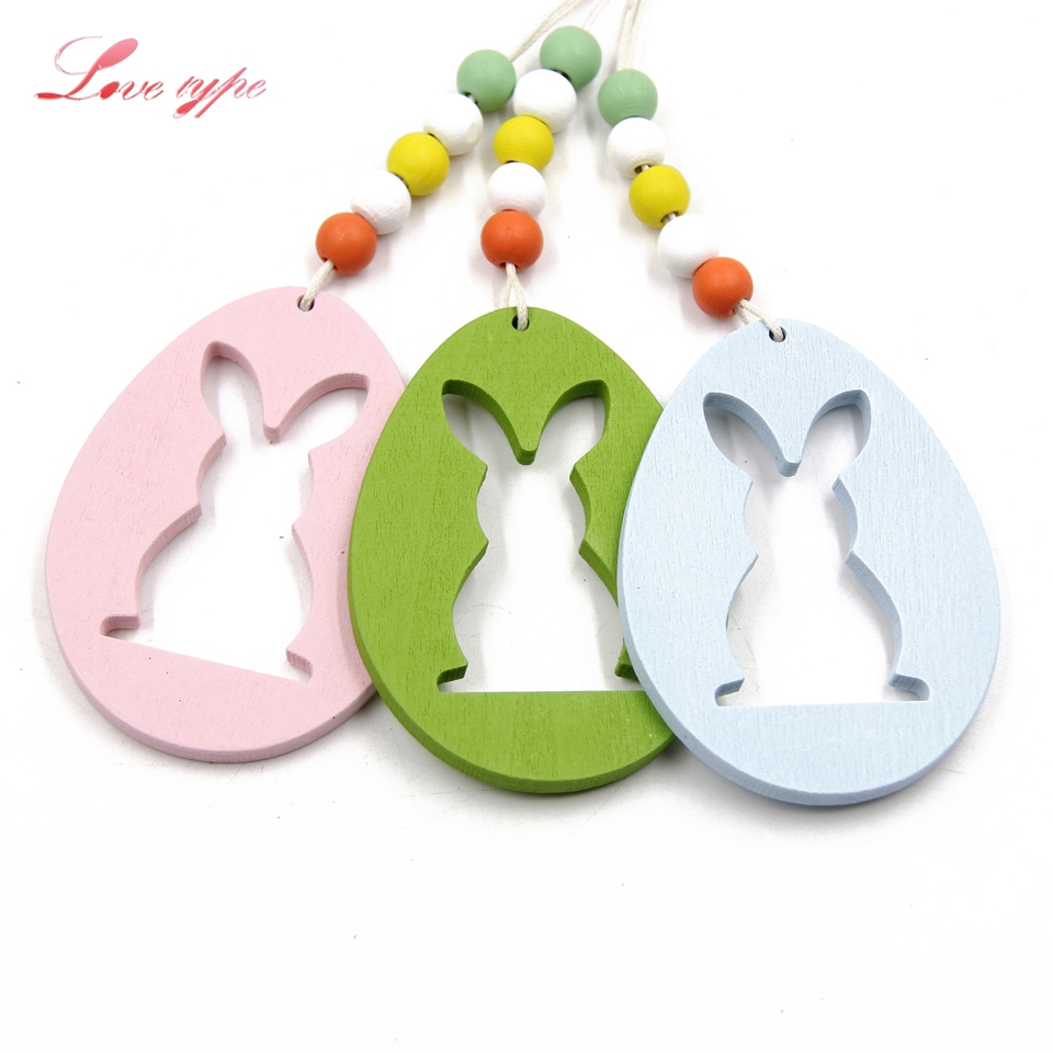 Cute Bunny With Butterfly Women/'s Tee Image by Shutterstock