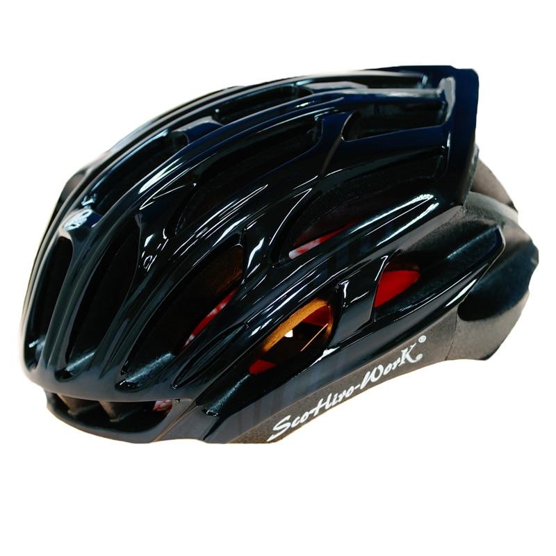 29 Vents Bicycle Helmet Ultralight MTB Road Bike Helmets Men Women Cycling Helmet Caschi Ciclismo Capaceta Da Bicicleta AC0231 (4)