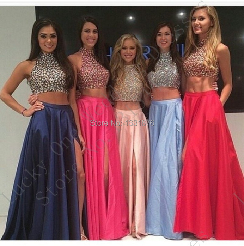 Online Get Cheap Junior High Prom Dresses -Aliexpress.com ...