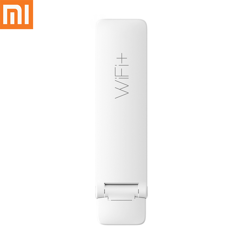 Nº Insightful Reviews for wifi 1 and get free shipping