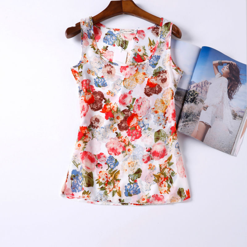 women tops shirt (37)